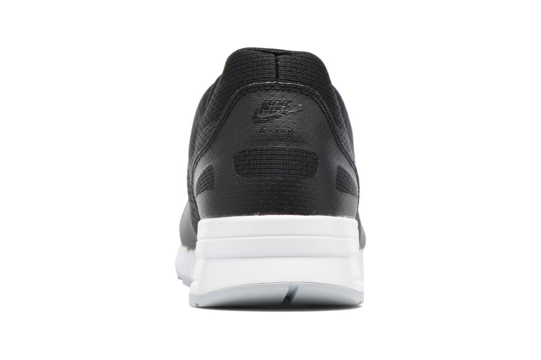 Baskets Nike Nike Air Pegasus '89 Egd Noir vue droite