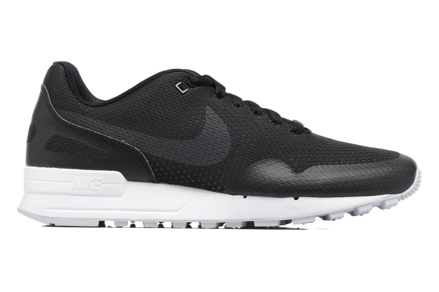 Black/Anthracite-Wolf Grey-White Nike Nike Air Pegasus 89 Egd (Noir)