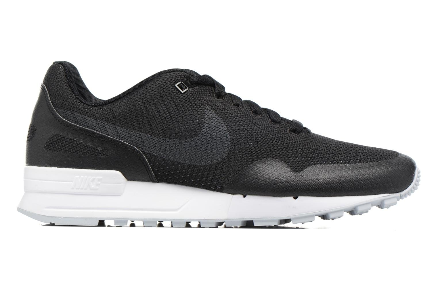 Nike Air Pegasus '89 Egd Black/Anthracite-Wolf Grey-White