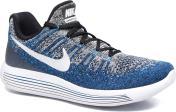 Sportskor Herr Nike Lunarepic Low Flyknit 2