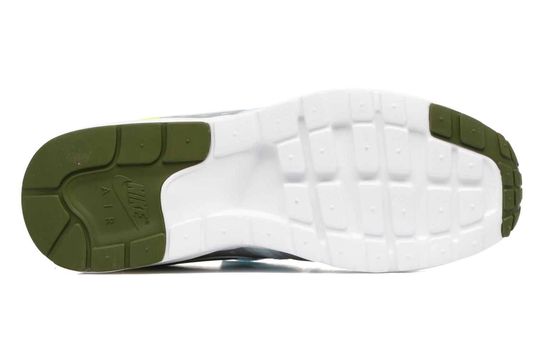 Sneakers Nike W Air Max Zero Si Blauw boven