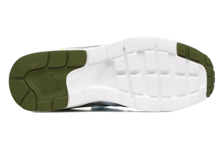 Sneakers Nike W Air Max Zero Si Azzurro immagine dall'alto