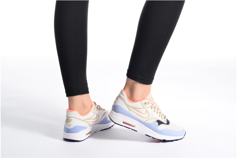 Sneakers Nike W Nike Air Max 1 Ultra 2.0 Si Bianco immagine dal basso