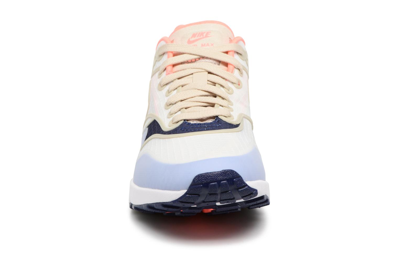 Sneakers Nike W Nike Air Max 1 Ultra 2.0 Si Hvid se skoene på