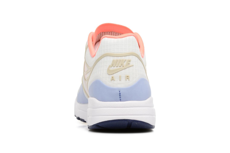 Sneakers Nike W Nike Air Max 1 Ultra 2.0 Si Hvid Se fra højre