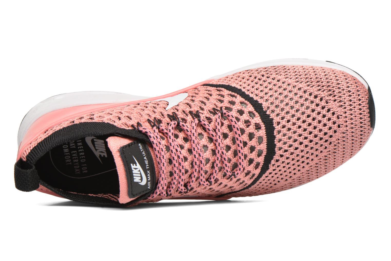 Krijgen Authentieke Goedkope Prijs Klaring Echte Nike W Nike Air Max Thea Ultra Fk Roze Fake Goedkope Online 1sj6j