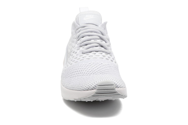 Nike W Nike Air Max Thea Grijs Ultra Fk 3acBS