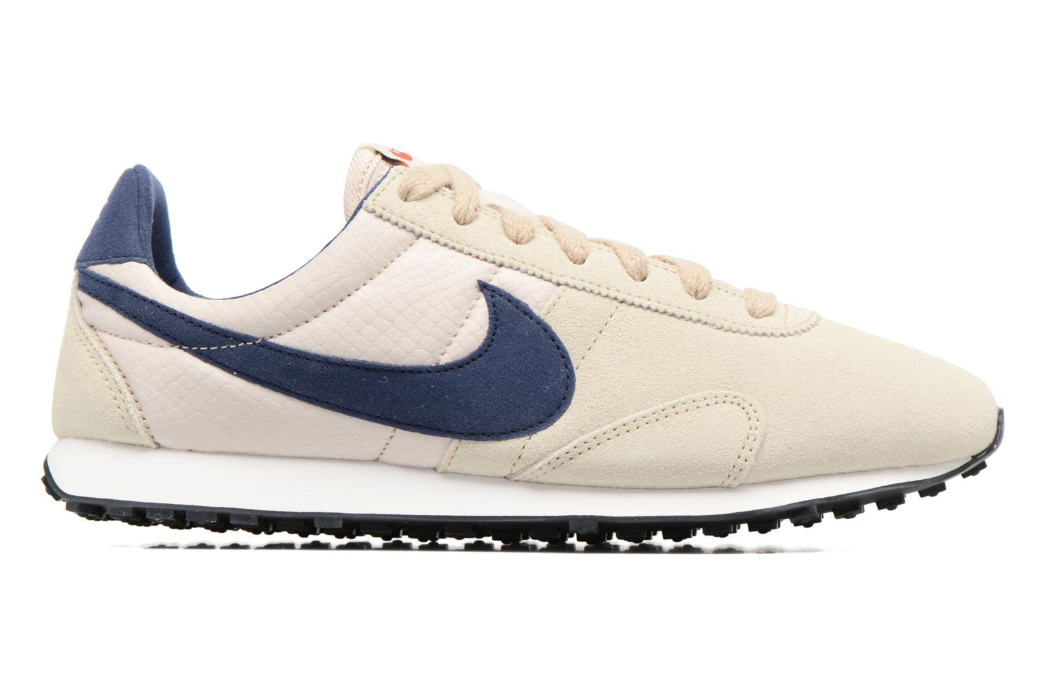 Sneakers Nike W Pre Montreal Racer Vntg Beige immagine posteriore