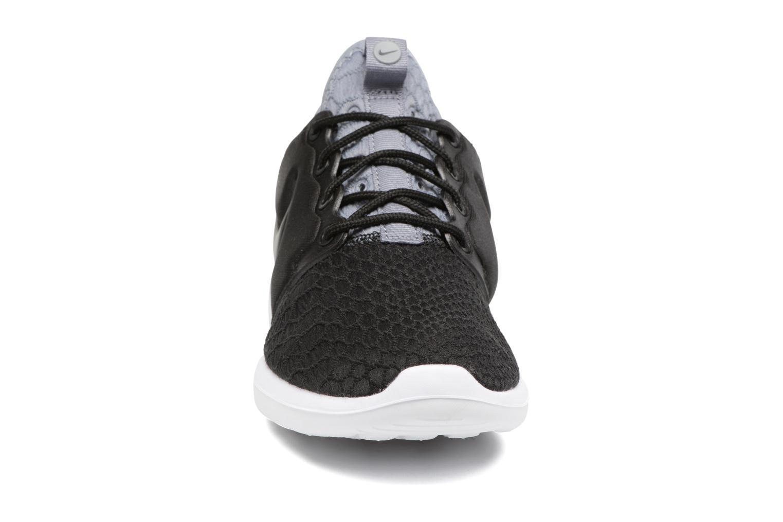 Sneakers Nike W Roshe Two Se Zwart model