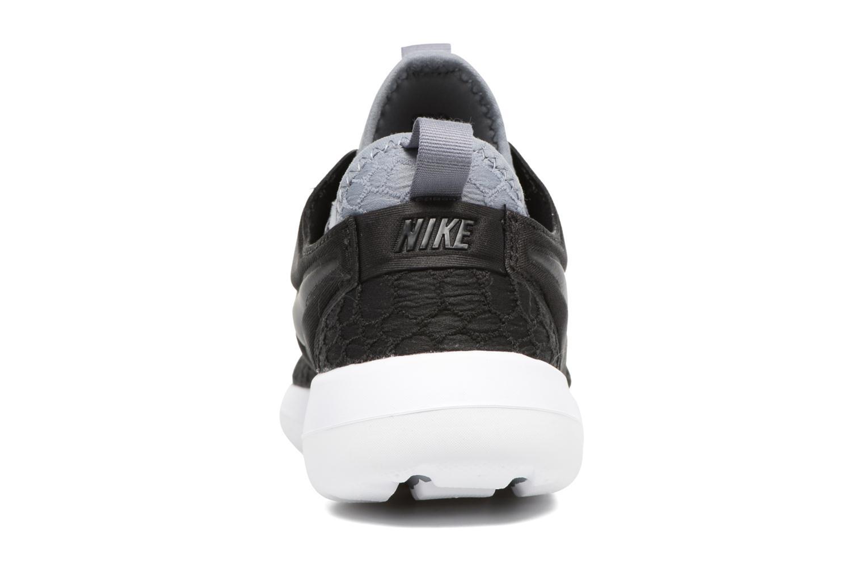 Sneakers Nike W Roshe Two Se Zwart rechts