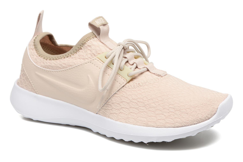 Sneaker Nike Wmns Nike Juvenate Se beige detaillierte ansicht/modell