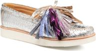Timor Sand Tassel Multi new malden