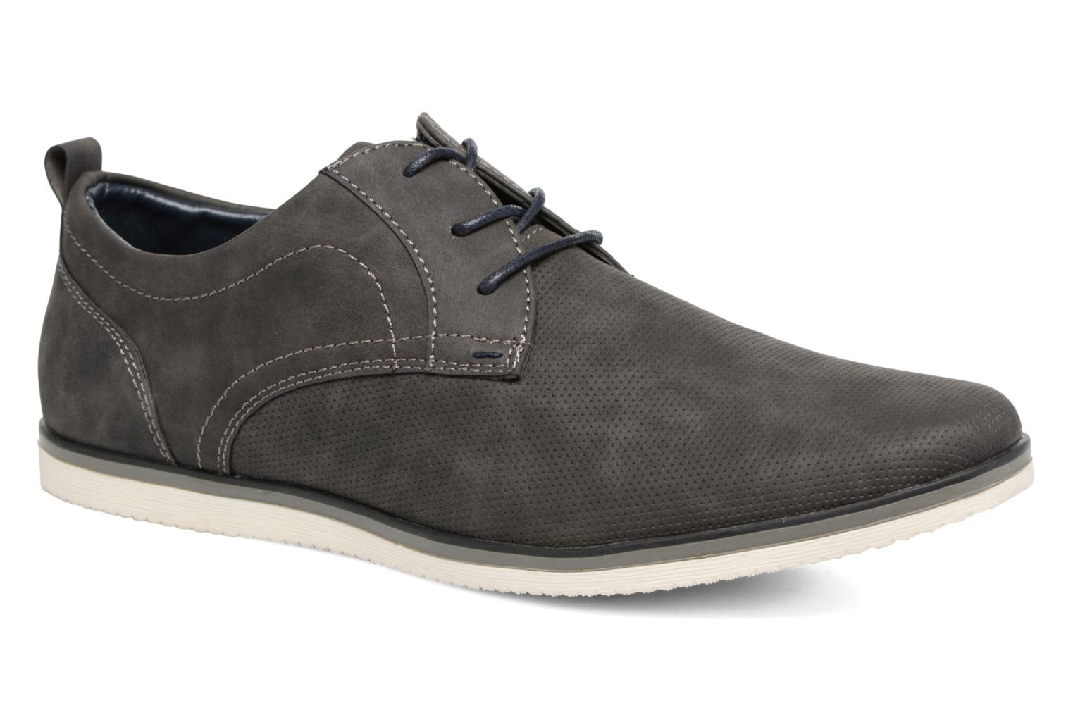 KEHOLE Gris  Anthracite