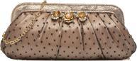 Mini Bags Taschen 84088