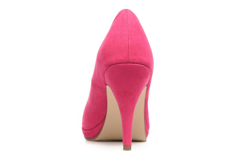 Tamaris Freesia Preis-Leistungs-Verhältnis, (rosa) -Gutes Preis-Leistungs-Verhältnis, Freesia es lohnt sich,Boutique-3000 2aaa81