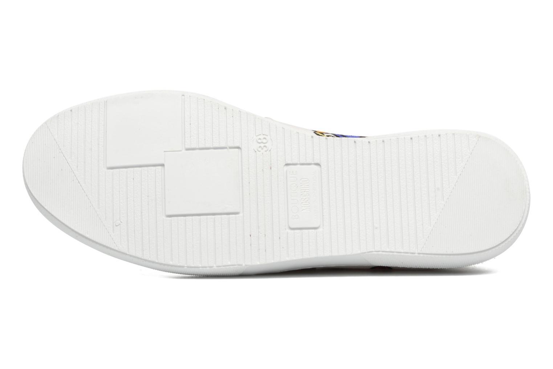 Padova Multi White