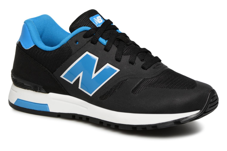 Grandes descuentos últimos zapatos Menbur VALERIA (Blanco) - Sandalias Descuento