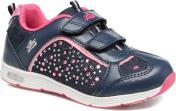 Sneakers Barn Shine V