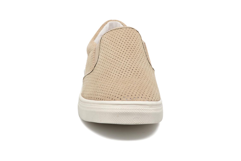 Sneakers ASSO Llore Beige se skoene på