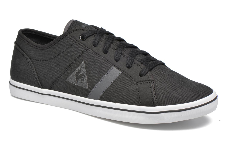 Sneakers Le Coq Sportif Aceone CVS Nero vedi dettaglio/paio