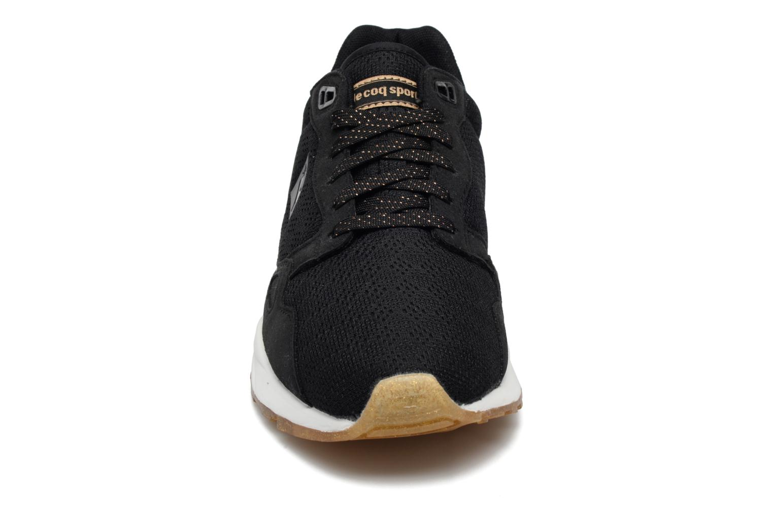 Lcs R900 W Metallic Black