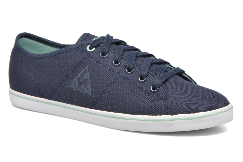 Setone CVS Dress Blue/Lichen