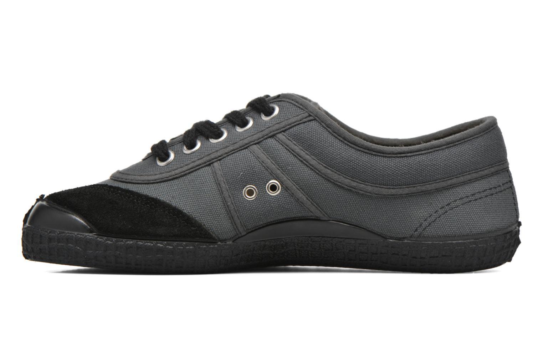 Basic W Dark Grey
