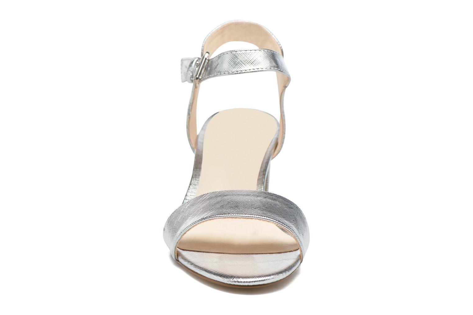 Sandalen I Love Shoes BLEUR Zilver model
