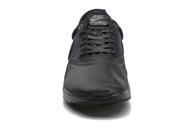 Sneakers Nike W Nike Air Max Thea Ultra Prm Nero modello indossato