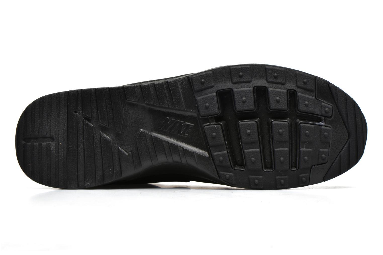 Baskets Nike W Nike Air Max Thea Ultra Prm Noir vue haut
