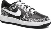 Air Force 1 Print (Gs)