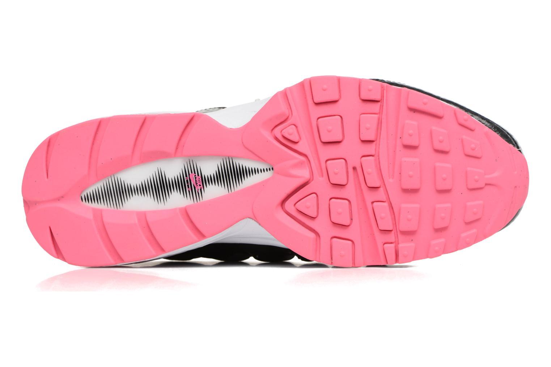 Sneakers Nike Nike Air Max 95 LE (Gs) Multicolore immagine dall'alto