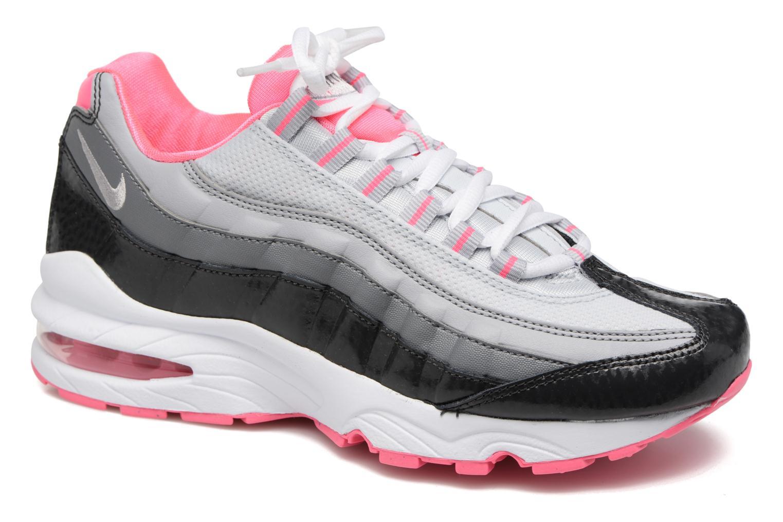 Sneakers Nike Nike Air Max 95 LE (Gs) Multicolore vedi dettaglio/paio