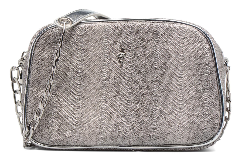 BRAZZAVILLE Silver