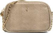 Handbags Bags BRAZZAVILLE