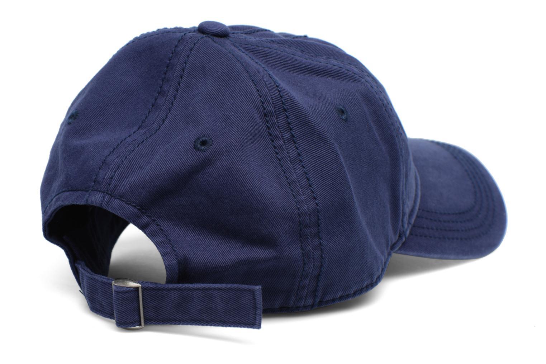 Sonstiges Napapijri Fiarra blau schuhe getragen