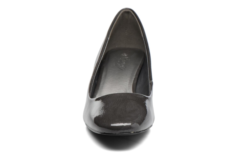 Pumps I Love Shoes KICART Grijs model