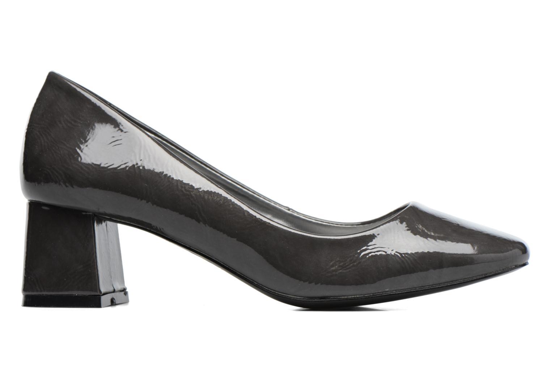 High heels I Love Shoes KICART Grey back view