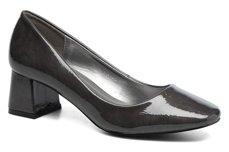 Zapatos de tacón I Love Shoes KICART Gris vista de detalle / par