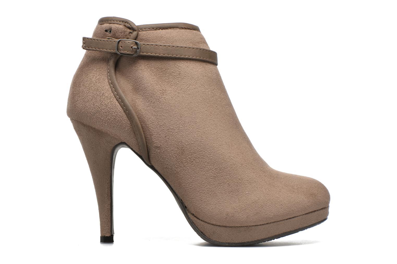 Grandes descuentos últimos zapatos Refresh Alma-61122 (Beige) - Botines  Descuento