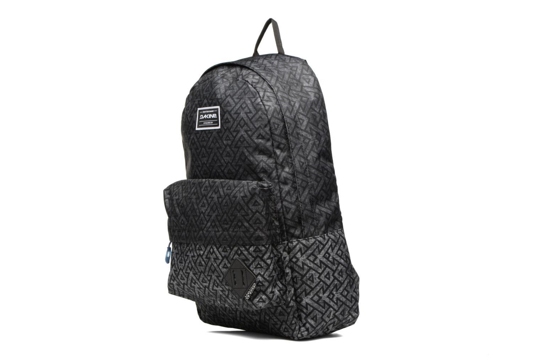 Rucksäcke Dakine 365 Pack 21L grau schuhe getragen