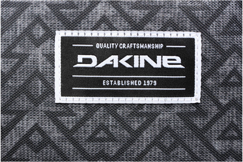 Rucksäcke Dakine 365 Pack 21L grau ansicht von hinten