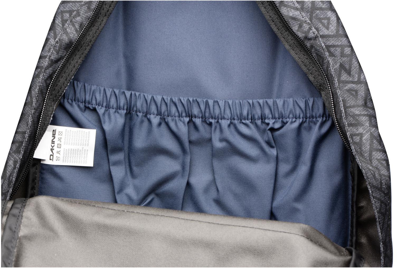 Rucksäcke Dakine 365 Pack 21L grau ansicht von links