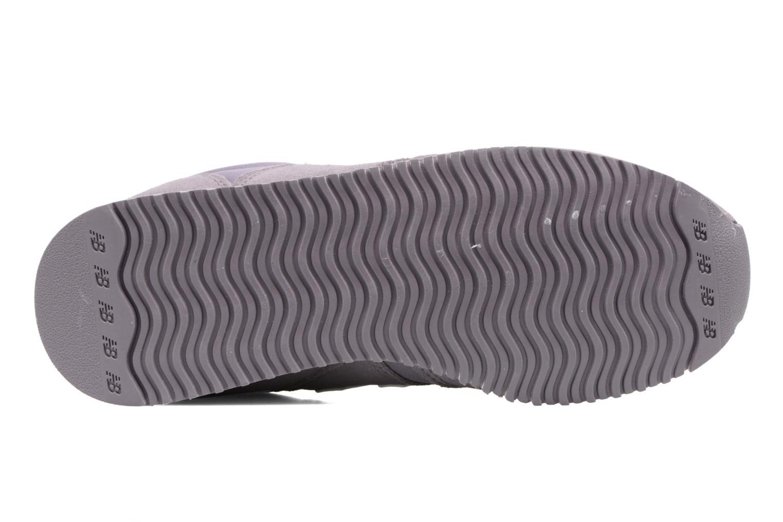 Sneakers New Balance WRL420 Lilla se foroven
