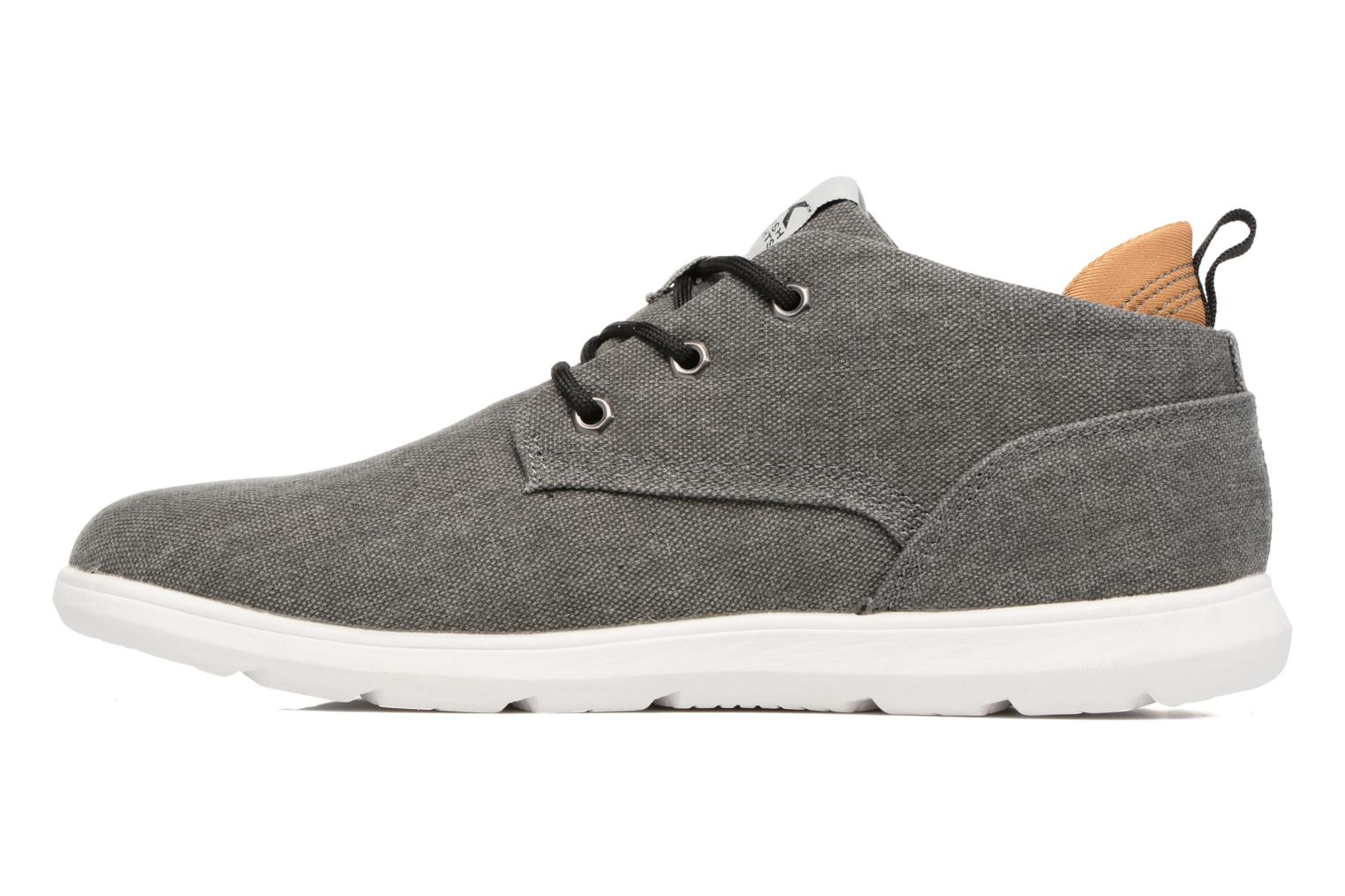 Dk grey British Knights Calix (Gris)