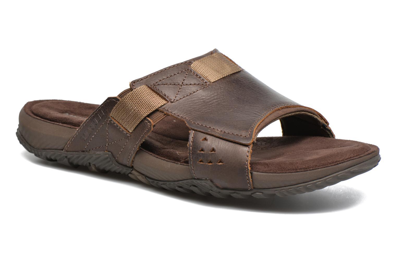 Merrell Men's Terrant Slide Sandal AcsR3