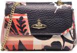Handbags Bags Savannah Crossbody XS
