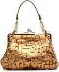 Armour Handbag
