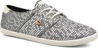Sneakers Dames Cypress01