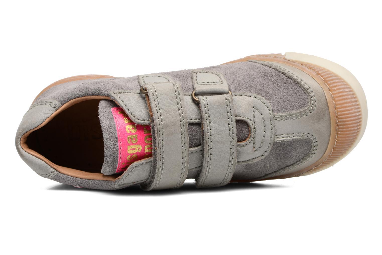 Grey 2 Bisgaard Keld (Gris)